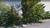 381 Mcsherry Woods Drive - Photo 1