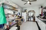927 Mckean Street - Photo 11