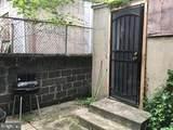 1406 52ND Street - Photo 10