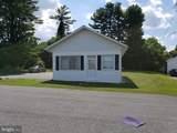 1124 Baldwin Mill Road - Photo 2