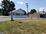 1124 Baldwin Mill Road - Photo 5