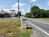 1124 Baldwin Mill Road - Photo 6