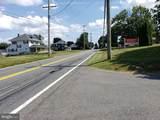 1124 Baldwin Mill Road - Photo 7