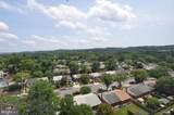 4600 Duke Street - Photo 6