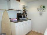 1781 Old Westminster Pike - Photo 20