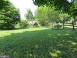 1781 Old Westminster Pike - Photo 22