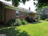1781 Old Westminster Pike - Photo 25