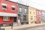 1740 Bailey Street - Photo 4