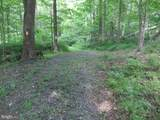 2401 Butter Creek Road - Photo 1