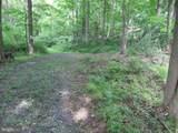 2401 Butter Creek Road - Photo 2