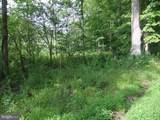 2401 Butter Creek Road - Photo 4