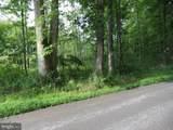 2401 Butter Creek Road - Photo 5