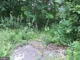 2401 Butter Creek Road - Photo 6