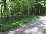 2401 Butter Creek Road - Photo 8