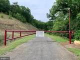 Lot 76 Bluffs Spring Hollow - Photo 6