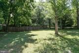 14104 Pleasant View Drive - Photo 23