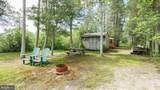 5026 New Hampshire Avenue - Photo 24