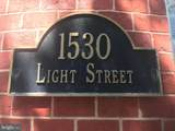 1530 Light Street - Photo 2