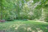 6018 High Bluff Trail - Photo 44