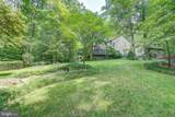 6018 High Bluff Trail - Photo 45