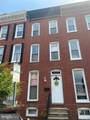 1629 Hanover Street - Photo 1
