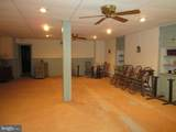 349 Huff Church - Photo 11