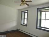 349 Huff Church - Photo 20