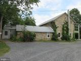 349 Huff Church - Photo 4