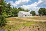 8818 Courthouse Road - Photo 18