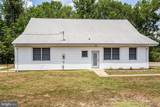 8818 Courthouse Road - Photo 21