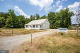 8818 Courthouse Road - Photo 22