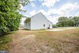 8818 Courthouse Road - Photo 23