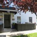 100 Dry Mill Road - Photo 1