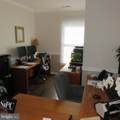 100 Dry Mill Road - Photo 3