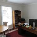 100 Dry Mill Road - Photo 4