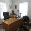 100 Dry Mill Road - Photo 6