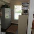100 Dry Mill Road - Photo 7