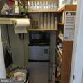 100 Dry Mill Road - Photo 8