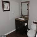 100 Dry Mill Road - Photo 9