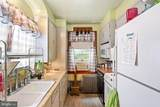 122 Forrest Avenue - Photo 10