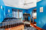 122 Forrest Avenue - Photo 14