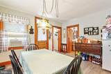 122 Forrest Avenue - Photo 18