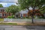 1310 Prince Edward Street - Photo 66