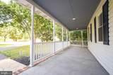 8508 Ridgeline Terrace - Photo 36