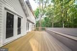 8508 Ridgeline Terrace - Photo 37