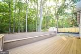 8508 Ridgeline Terrace - Photo 38