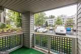 11711-A Summerchase Circle - Photo 32