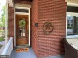 1006 Hamilton Boulevard - Photo 3