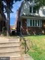 806 Fern Street - Photo 3