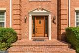 6900 Newby Hall Court - Photo 2